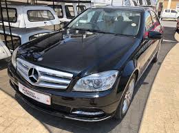 Namibia Second Hand Car Sales