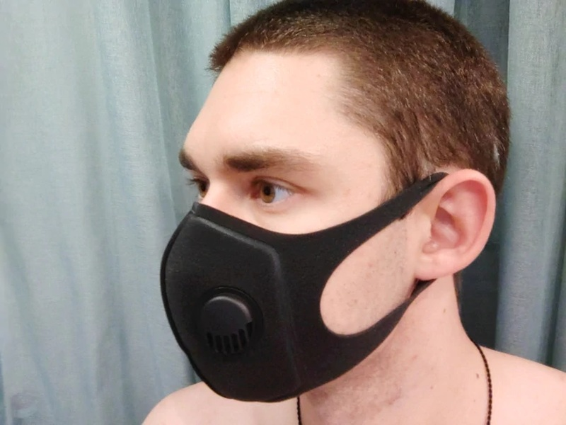 Your Must Know Guide to Buying a Oxybreath Pro Mask